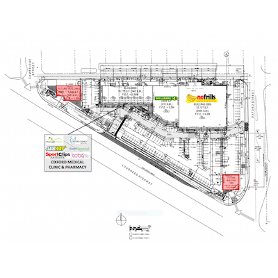 oxford-crossing-siteplan-04-2016