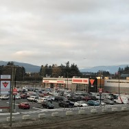 Canadian Tire, Sandown Park - Nov 2018 - for eblast